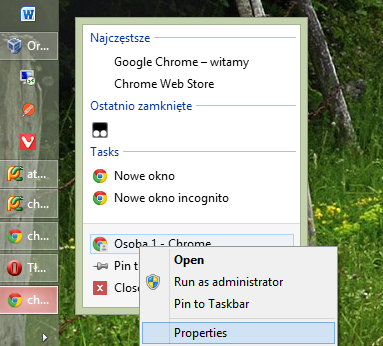 nowy_chrome